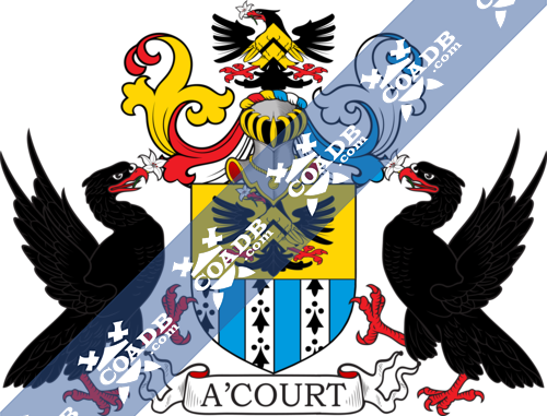 a'court-supporters-2.png