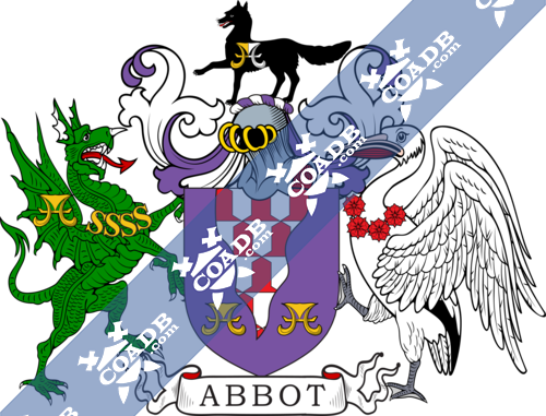 abbot-supporters-8.png