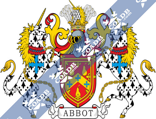 abbot-supporters-9.png