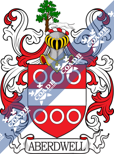 aberdwell-withcrest-1.png
