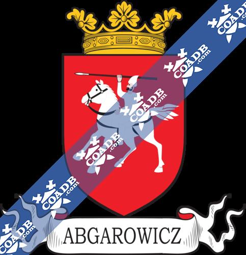abgarowicz-twocrest-1.png