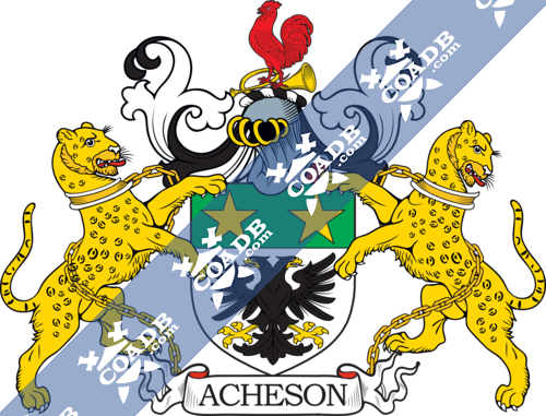 acheson-supporters-1.png
