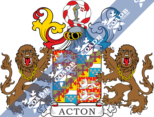 acton-supporters-24.png