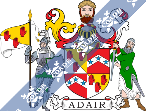 adair-supporters-3.png