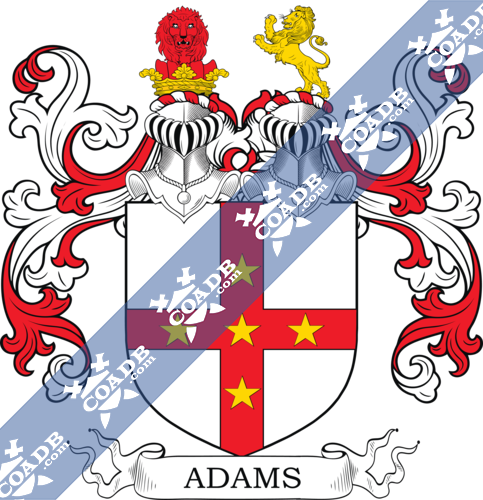 adams-twocrest-1.png