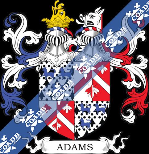 adams-twocrest-11.png