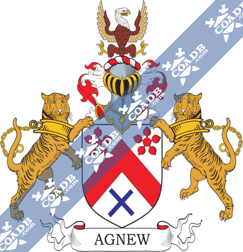 agnew-twocrest-1.png