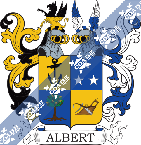 albert-twocrest-20.png