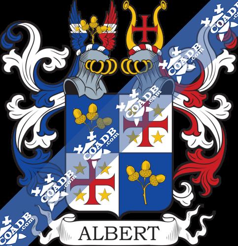 albert-twocrest-21.png