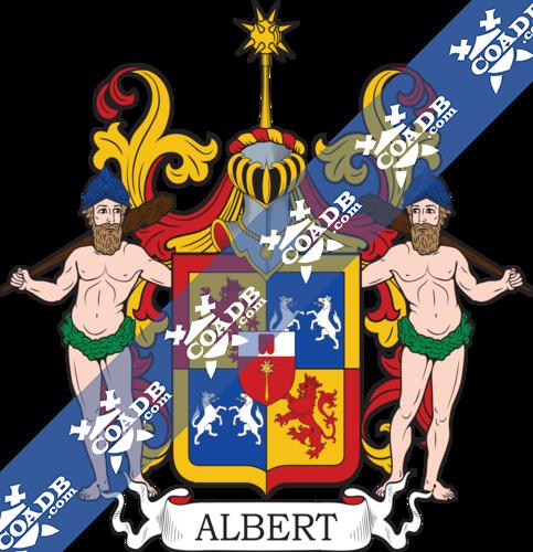 albert-twocrest-39.png