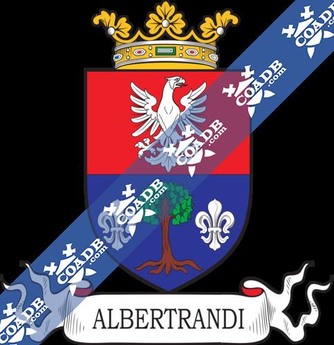 albertrandi-twocrest-1.png