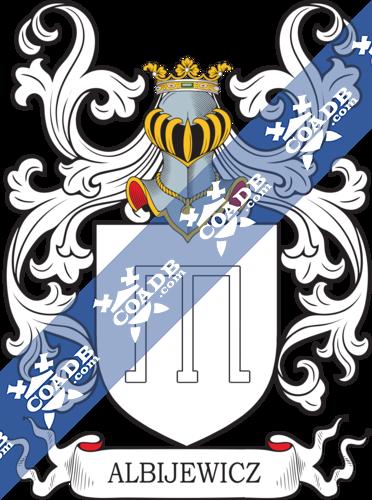 albijewicz-withcrest-1.png