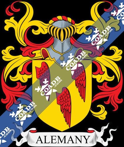 alemany-nocrest-1.png