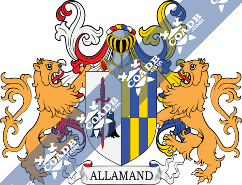 allamand-supporters-2.png