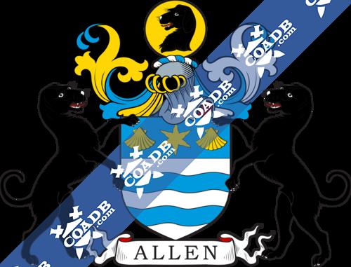 allen-supporters-53.png