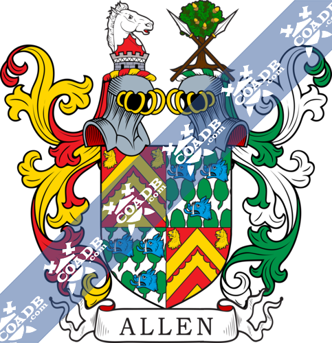 allen-twocrest-54.png