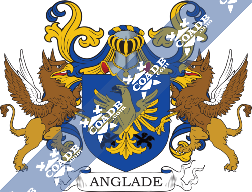 anglade-supporters-1.png