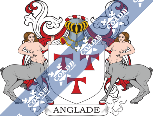 anglade-supporters-3.png