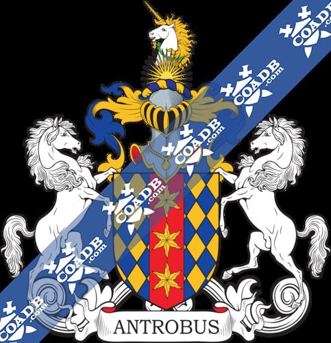 antrobus-twocrest-1.png