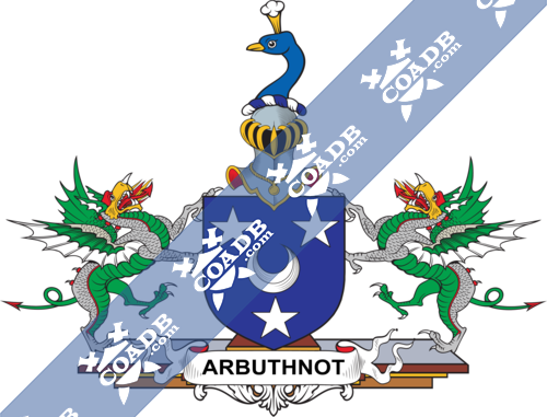 arburthnot-supporters-4.png