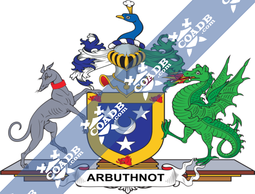 arburthnot-supporters-8.png