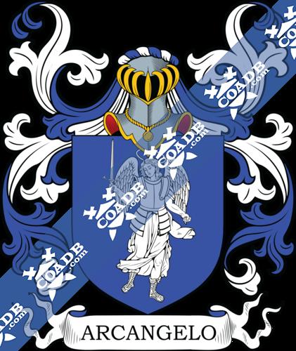 arcangelo-nocrest-1.png