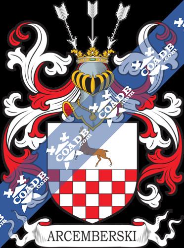 arcemberski-withcrest-1.png