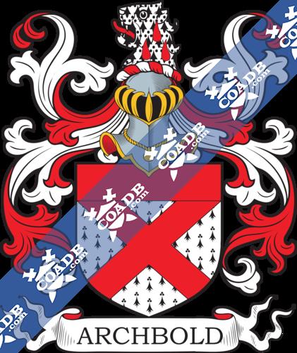 archbold-nocrest-1.png
