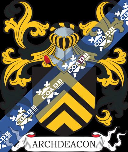 archdeacon-nocrest-3.png
