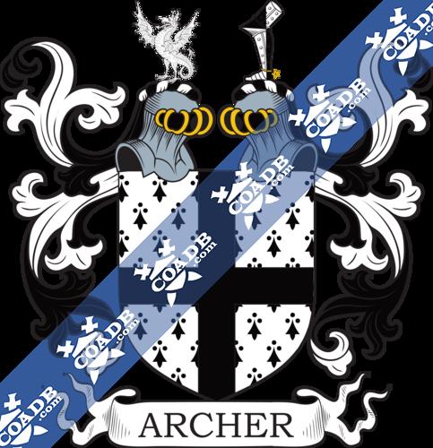archer-twocrest-10.png