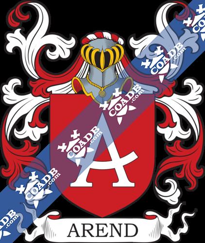 arendt-nocrest-2.png