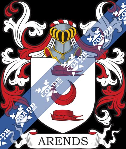 arendt-nocrest-24.png