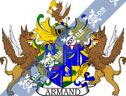 armand-supporters-6.png
