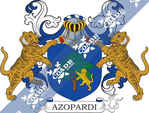 azopardi-supporters-1.png
