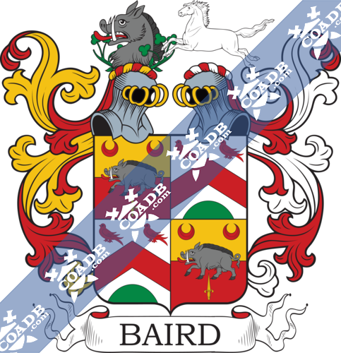 baird-twocrest-10.png