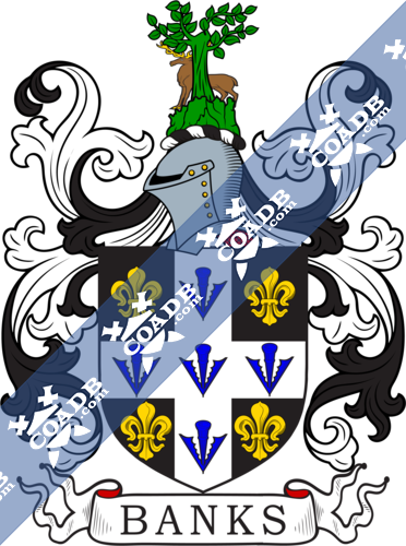 banks-withcrest-1.png