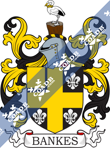 banks-withcrest-10.png