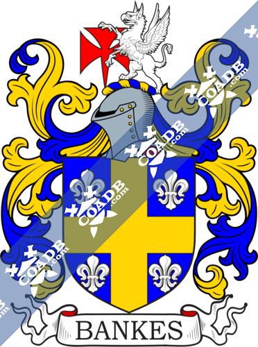 banks-withcrest-11.png