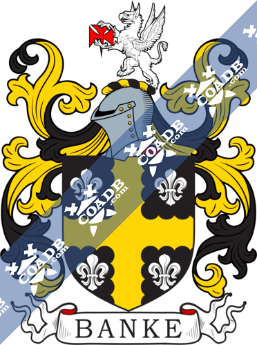 banks-withcrest-12.png