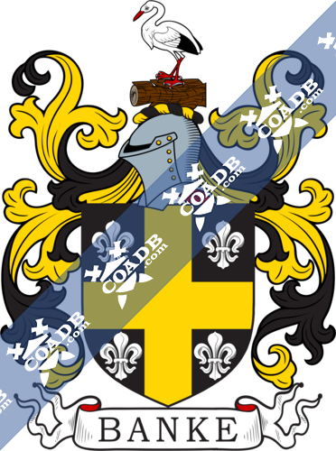 banks-withcrest-13.png