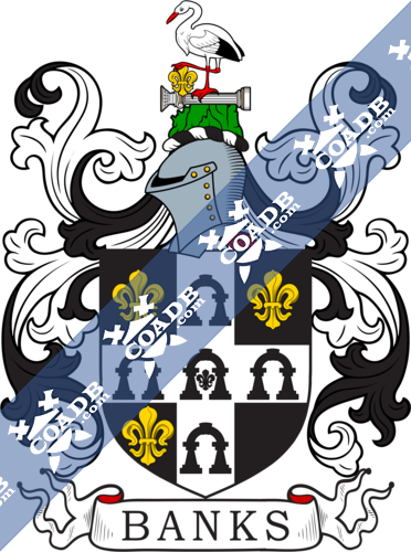 banks-withcrest-2.png