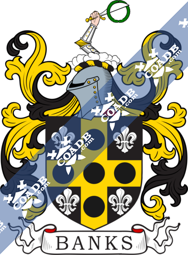 banks-withcrest-3.png