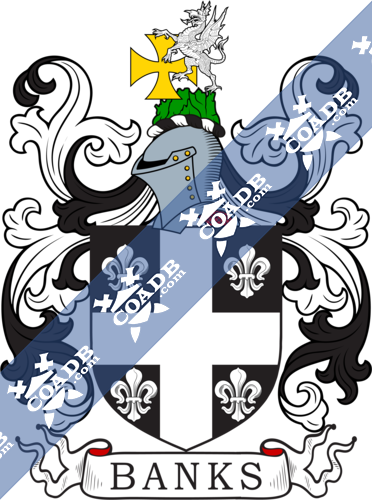 banks-withcrest-4.png