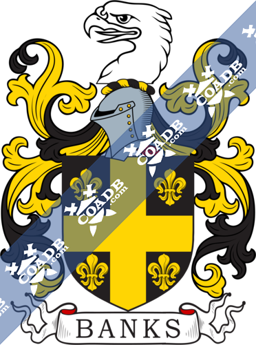 banks-withcrest-5.png
