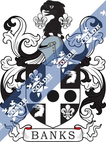 banks-withcrest-6.png