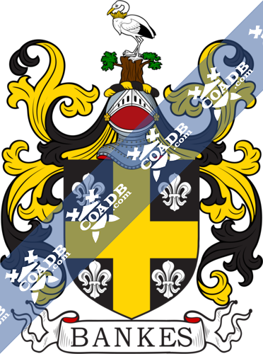 banks-withcrest-7.png