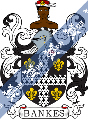 banks-withcrest-9.png