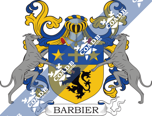 barbier-supporters-32.png