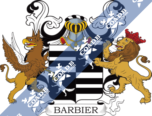 barbier-supporters-43.png