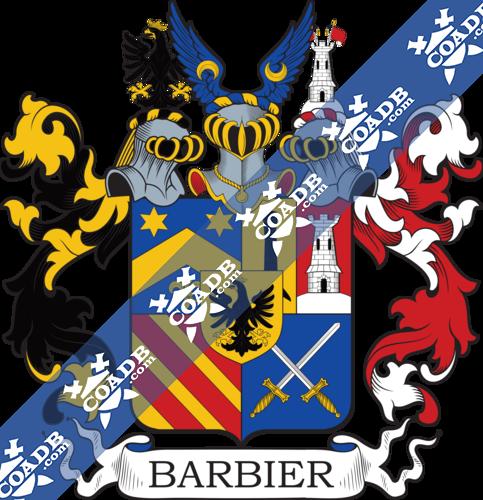 barbier-twocrest-46.png